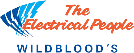 Wildbloods and Co LTD